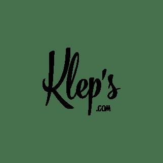 Klep's_Logo_RVB-02 copie