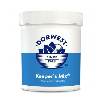 keeper-s-mix-dorwest.jpg