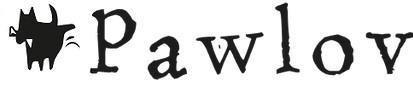 logo_2_42724607-d8e2-4d48-8bcb-b676be07b0aa_720x.jpg