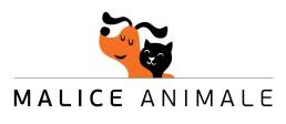 malice-animale-logo-1457292589