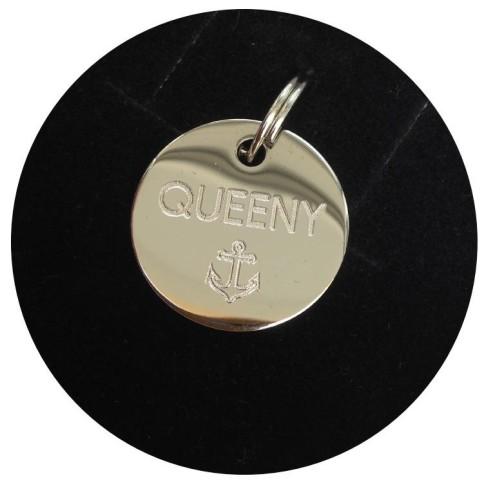 médaille2