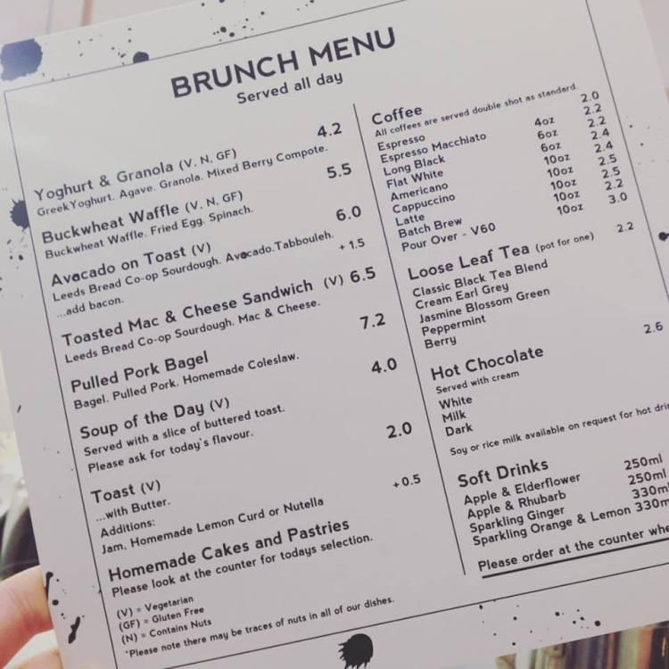 menu humain.jpg