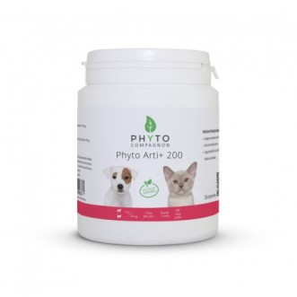 phyto-compagnon-phyto-arti-200-comprimes.jpg