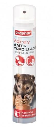 spray-anti-mordillage