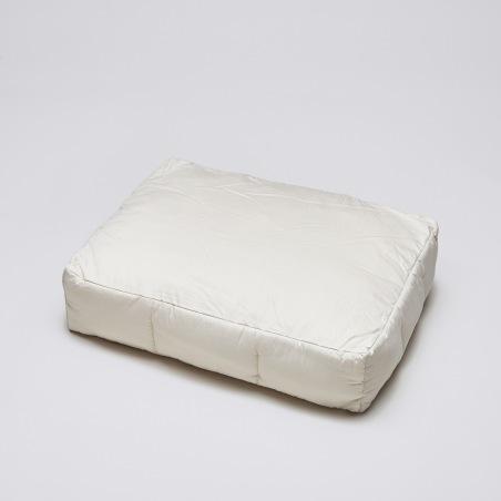 01 39 C7 Dog Bed Cozy Mattress M 0568 SCREEN