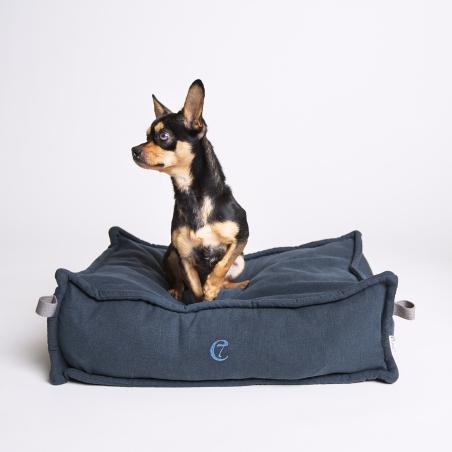 Cloud7 Dog Bed Cozy Marine_Pinscher 1 (1).jpg