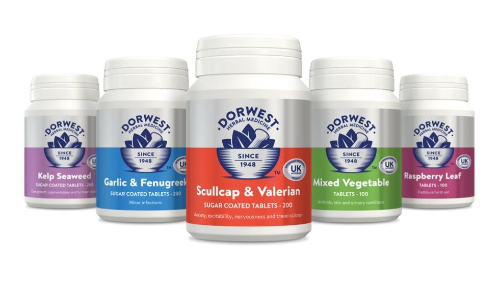 Dorwest-herbal-medicine-packaging-design-dorset1.jpg