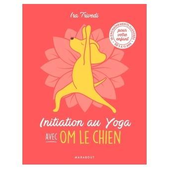 Om-le-chien-qui-faisait-du-yoga.jpg