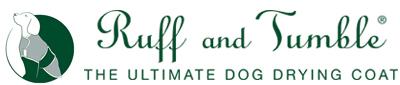 Ruff-and-tumble-web-logo-homepage3-1.jpg