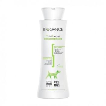 shampooing-reparateur.jpg