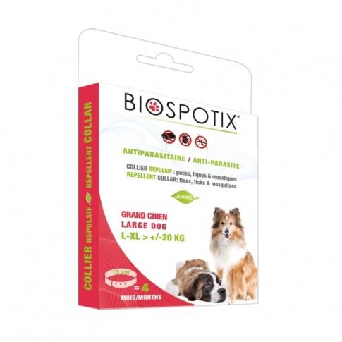biogance-collier-biospotix-chien-cm