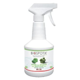 biogance-spray-interieur-biospotix.jpg