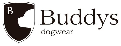 buddys-logo-1463741284
