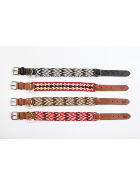 collar-peruvian-flecha (1)