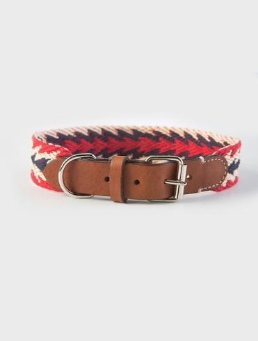 collar-peruvian-flecha