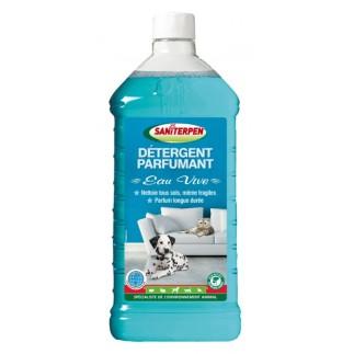 detergent-parfumant-saniterpen