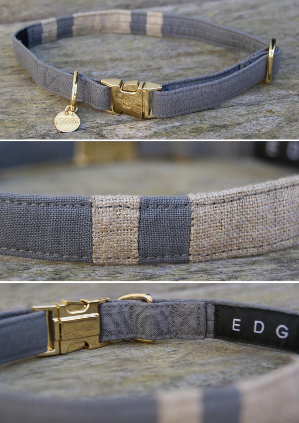edgar (2)
