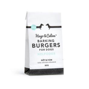 barking-burger-