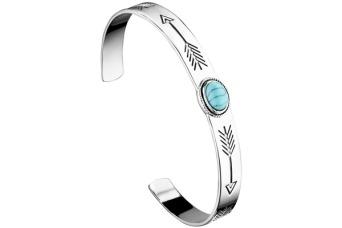 clio-blue-bracelet-manchette-cabochon-brigitte-bardot-turquoise-60mm-A2