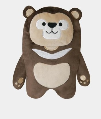 MAX L'OURS