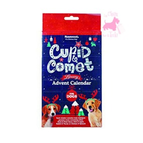 ROSEWOOD-CupidComet-dog-advent-calendar-2