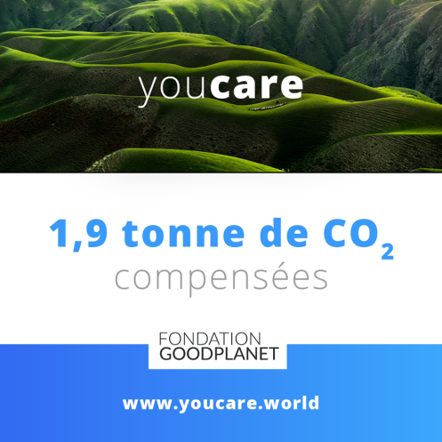 youcare (1).png
