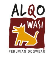 2x_aw_logo_alqowasi.png