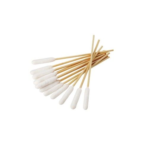 bamboostick-coton-tige-pour-chien-