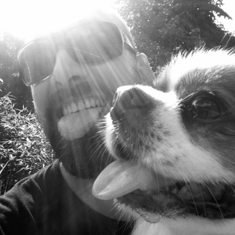 danny_and_gizmo_for_booklet_clic_grande.png
