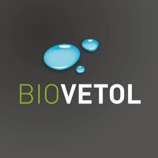 Biovétol Logo