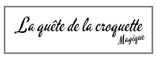 croquette.jpg