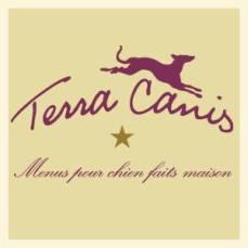 Terra canis Logo.jpg