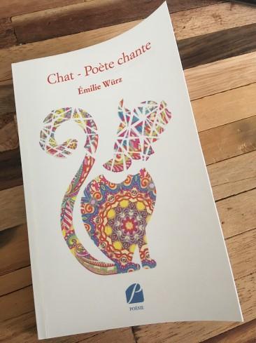 Chat Poète Chante.JPG