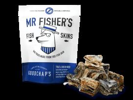 Mr-Fishers-fish-skin.png