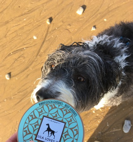 lila loves it à la plage.jpg